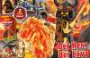 Playmobil - 0-ger - Novelmore Magazin 08/2020