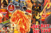 Playmobil - 0-ger - Novelmore Magazine 08/2020