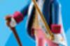 Playmobil - 7018-05 - British
