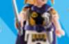 Playmobil - 70148-08 - Roman