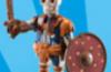 Playmobil - 70148-09 - Skeleton Soldier