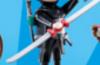 Playmobil - 70148-11 - Ninja