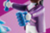 Playmobil - 70149-04 - Horsewoman