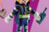 Playmobil - 70149-08 - Firefighter