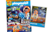 Playmobil - 30795354-ger - Limited Edition Astronaut