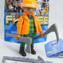 Playmobil - 70148v7