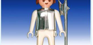 Playmobil - 3138s1 - King