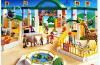 Playmobil - 3240 - Zoo