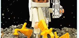 Playmobil - 3320s1 - Spaceman
