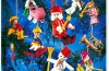 Playmobil - 3943 - Christmas Tree Decoration