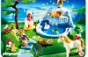 Playmobil - 4137 - Dream Garden Super Set