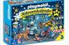 "Playmobil - 4157 - Advent Calendar ""Police"""