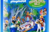 Playmobil - 4211 - Sleeping Princess Fairy Tale Set