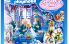 Playmobil - 4213 - Prince & Princess Fairy Tale Set