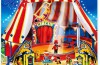 Playmobil - 4230 - Circus Ring