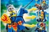 Playmobil - 4339 - Multi Set Boys