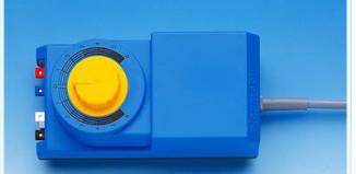 Playmobil - 4375 - Transformer