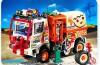 Playmobil - 4420 - Offroad Race Truck