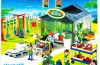 Playmobil - 4480 - Garden Center