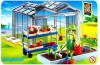 Playmobil - 4481v1 - Green House