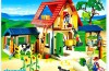 Playmobil - 4490 - Animal Farm