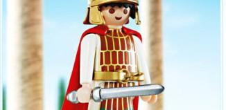 Playmobil - 4560 - Roman Centurion