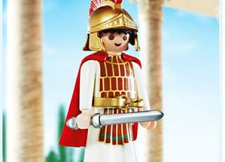 Playmobil - 4560 - Römischer Krieger