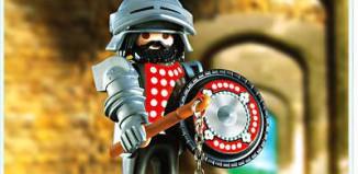 Playmobil - 4567 - Sir Polkadot