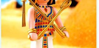 Playmobil - 4651 - Cleopatra