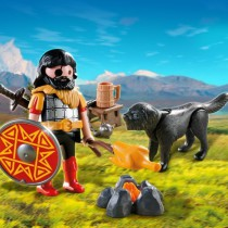 Playmobil - Fenomenal caja