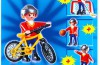 Playmobil - 4948 - Multisport-Boy