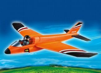 Playmobil - 5216 - Stream Glider