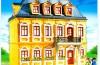 Playmobil - 5301 - Casa de muñecas