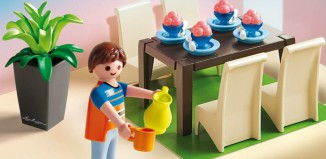 Playmobil - 5335 - Grand Dining Room