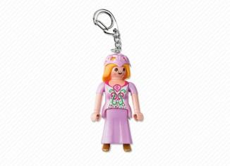 Playmobil - 6618 - princess