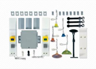 Playmobil - 7422 - Light Kit A