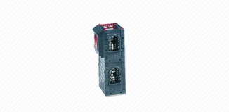 Playmobil - 7760 - Tower Extension for Rock Castle