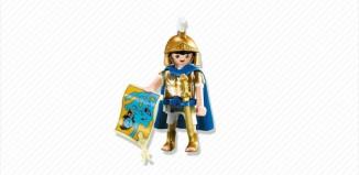 Playmobil - 7879 - Roman Leader
